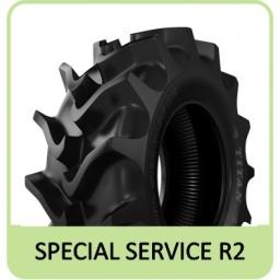 20.8-38 14PR TL TITAN SPECIAL SERVICE II R2