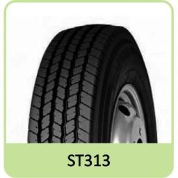 7.50 R 16 14PR TL WESTLAKE ST313