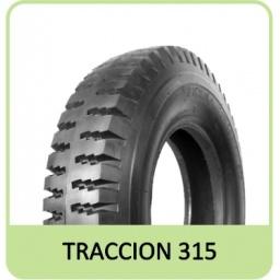 11.00-22 16PR TT FUNSA TRACCION 315 DA
