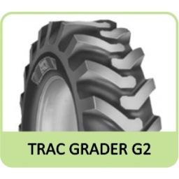 14.00-24 16PR TL BKT TRAC GRADER G2