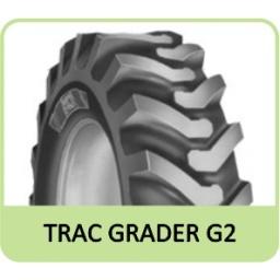 14.00-24 12PR TL BKT TRAC GRADER G2