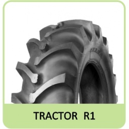 16.9-14-28 6PR TT FUNSA TRACTOR R1