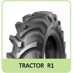 16.9-14-30 6PR TT FUNSA TRACTOR R1