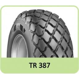 18.4-26 12PR TL BKT TR387 R3