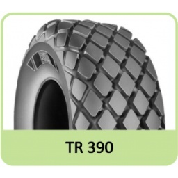 23.1-26 16PR TL BKT TR390 R3