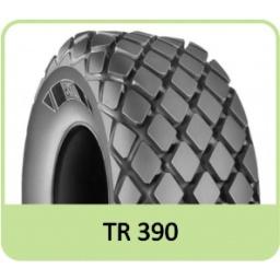 28L-26 16PR TL BKT TR390 R3