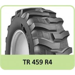 16.9-30 12PR TL BKT TR459 R4