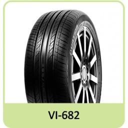 155/80 R 12 77T OVATION VI682