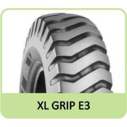 29.5-25 28PR TL BKT XLGRIP E3