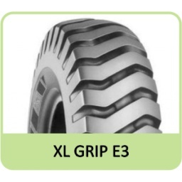26.5-25 28PR TL BKT XLGRIP E3