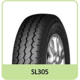 165/70 R 14C 89/87R 6PR WESTLAKE SL305