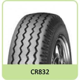 6.50-16 12PR TT WESTLAKE CR832 SET