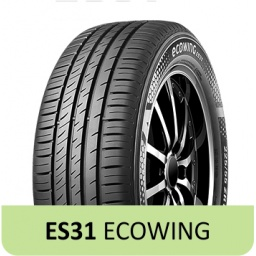 205/55 R 16 91H KUMHO ES31 ECOWING