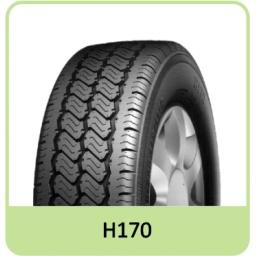 205/75 R 16C 110/108Q 8PR WESTLAKE H170