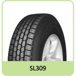 31x10.50 R 15 109Q 6PR WESTLAKE SL309
