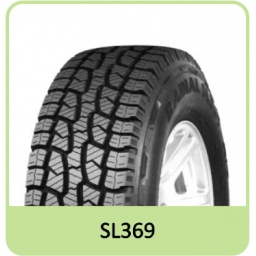 235/70 R 16 106S WESTLAKE SL369