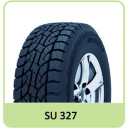 265/70 R 16 121/118Q 10PR GOODRIDE SU327