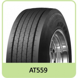 315/80 R 22.5 18PR CHAOYANG AT559 DIRECCIONAL