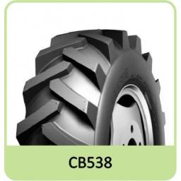 16.9-30 8PR TT WESTLAKE CB538 R1 SET