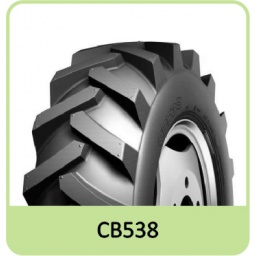 18.4-34 12PR TT WESTLAKE CB538 R1