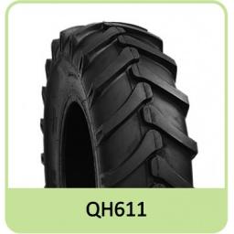 23.1-26 16PR TT FORERUNNER QH611 R1