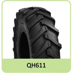 16.9-30 10PR TT FORERUNNER QH611 R1