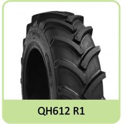 14.9-28 8PR TT FORERUNNER QH612 R1