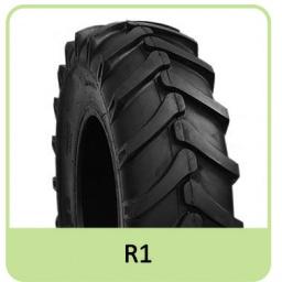 7.50-16 8PR TT FORERUNNER QH611 R1
