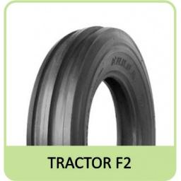 10.00-16 10PR TT FUNSA TRACTOR F2