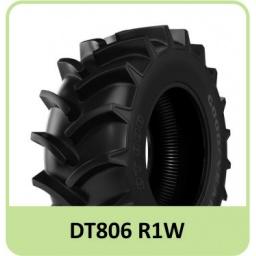 460/85 R 30 145A8 GOODYEAR DT806 R1W