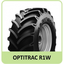 460/85 R 26 148A8 GOODYEAR OPTITRAC R1W