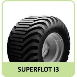500/60-22.5 16PR TL GOODYEAR SUPERFLOT I3