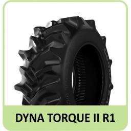 11.2-28 6PR TT GOODYEAR DYNA TORQUE II R1