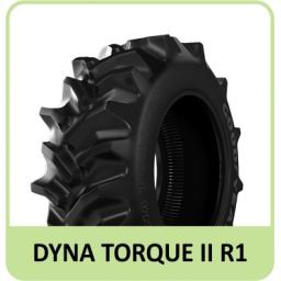16.9-30 10PR TL GOODYEAR DYNA TORQUE II R1