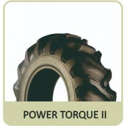 18.4-26 10PR TT GOODYEAR POWER TORQUE II R1