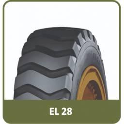 20.5/70-16 14PR TT WESTLAKE EL28 SET
