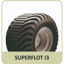 10.5/65-16 10PR TL GOODYEAR SUPER FLOTATION