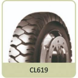 7.00-15 12PR TT CHAOYANG CL619 SET
