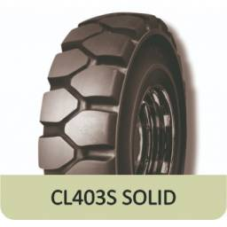 8.25-15/5.5R CHAOYANG CL403 SOLID