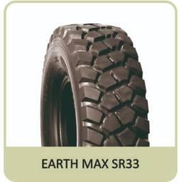 395/85 R 20 168J BKT EARTHMAX SR33