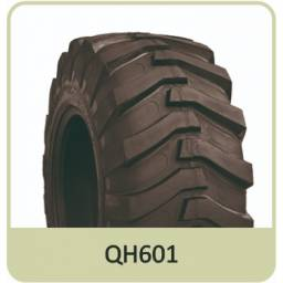 18.4-26 12PR TL FORERUNNER QH601 R4