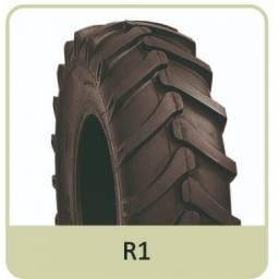 11.2-28 8PR TT FORERUNNER QH615 R1