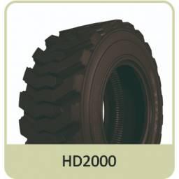 10-16.5 10PR TL TITAN HD2000