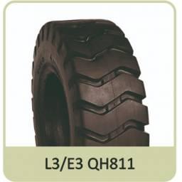 26.5-25 28PR TL FORERUNNER L3/E3