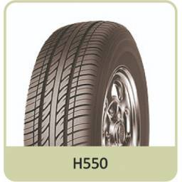 145/70 R 12 69Q WESTLAKE H550