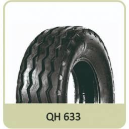 11L-16 12PR TL FORERUNNER QH633 F3