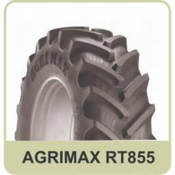 460/85 R 30 145A8/142B TL BKT AGRIMAX RT855
