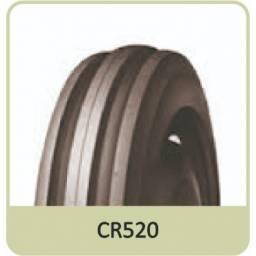 7.50-16 6PR TT WESTLAKE CR520 F2 SET