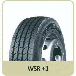 285/70 R 19.5 16PR WESTLAKE WSR+1 DIRECCIONAL