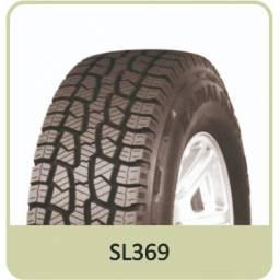 275/65 R 18 123/120Q 10PR WESTLAKE SL369